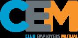 Club Employers Mutual